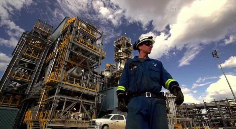 jpt-2018-11-imperial-aspen-oil-sands-project-hero.jpg