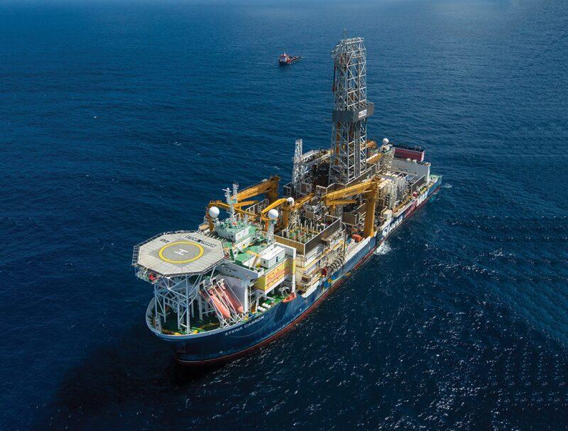jpt-2019-05-offshorecomeback-hero.jpg