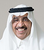 Khalid Al Buraik photo