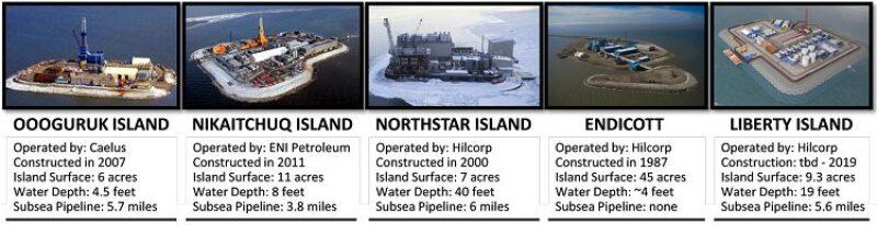 jpt-2018-10-hilcorp-alaska-artificial-islands.jpg