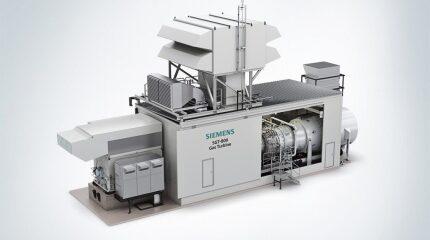 siemens-turbine.jpg