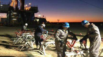 jpt-2019-07-urtec-oilfield-advances-hero.jpg