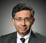 Sriram Srinivasan photo