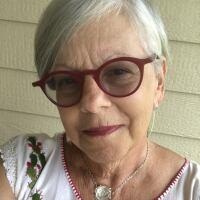 Judy Feder