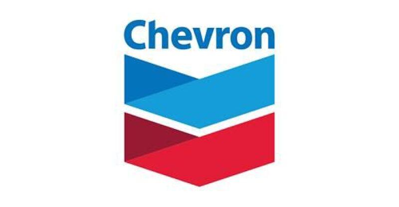 chevron-jpt.jpg