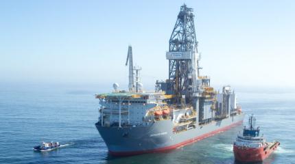 jpt-2018-5-shell-deepwater-poseidon.png