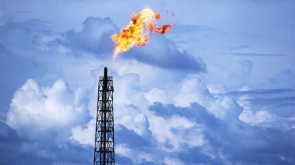 gas-flare.jpg