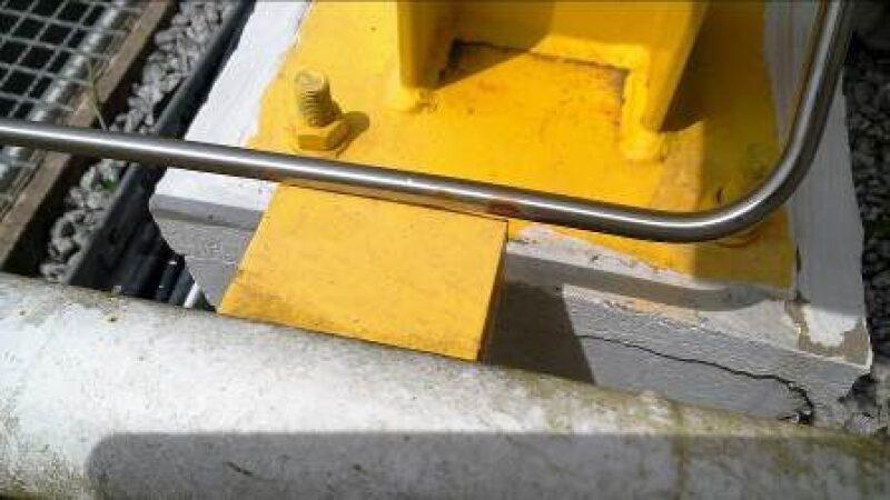 ogf-2020-04-tubular-materials-fig-2b.jpg