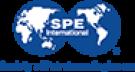 SPE_logo_CMYK_trans_sm.png