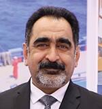 Amir Alwazzan