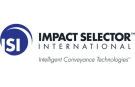 ISI Logo 350x225.png
