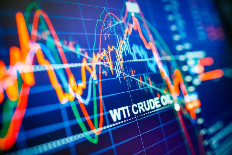 rystad-oil-price-hero.jpg