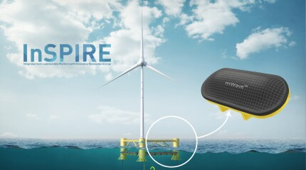 TFMC-Bombora-InSPIRE-Integrated-Platform.jpg