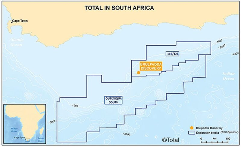 jpt-2019-05-offshorecomebackf4.jpg