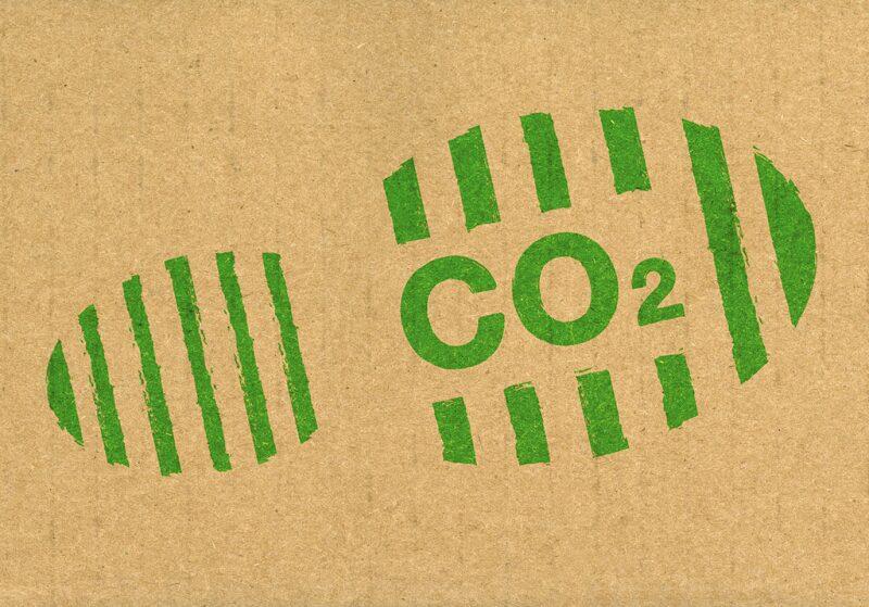 twa-2020-08-reducing-carbon-emissions-hero.jpg