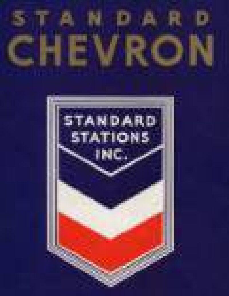 twa-2019-01-chevron-logo2.jpg