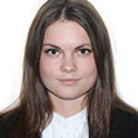 eleonora-belova-2020.jpg