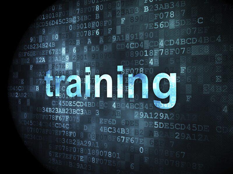jpt-2020-01-194181hero-training459566213.jpg