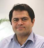 Mojtaba Moradi mugshot
