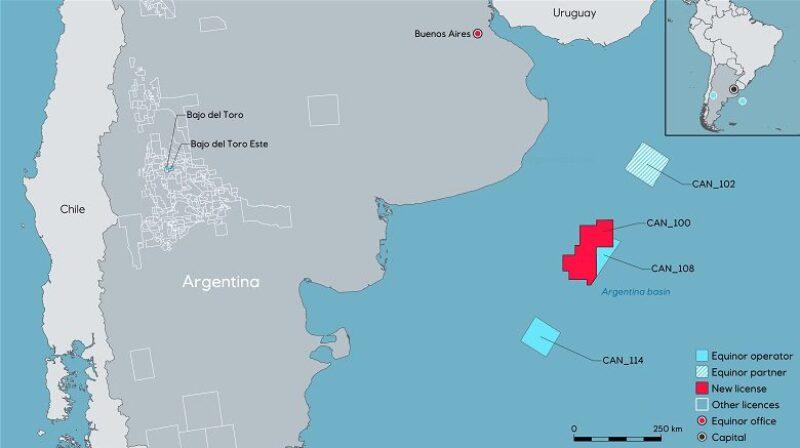 jpt-2019-8-equinor-argentina-offshore-map.jpg