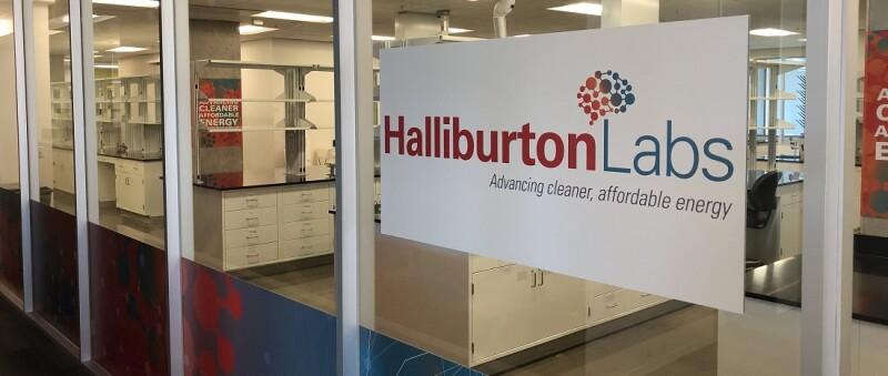 HAL Labs.jpg