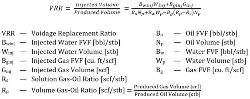 twa-2020-04-diagnosing-waterfloods-formula-2.png
