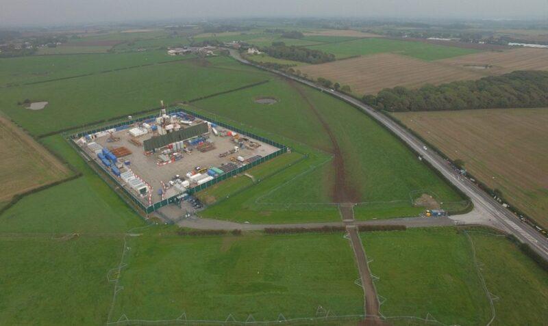 jpt-2018-11-gas-begins-flowing-from-uk-shale-well-hero.jpg