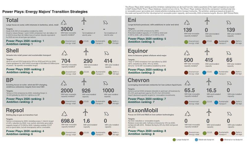 jpt-2020-06-esg-environmentfacing.jpg