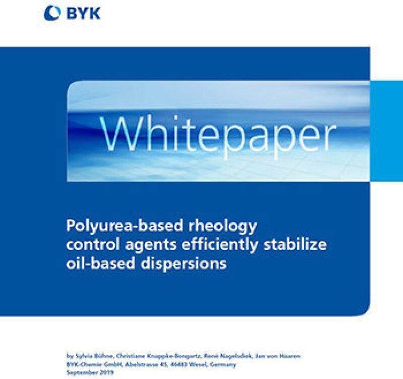 byk-white-paper-cover.jpg