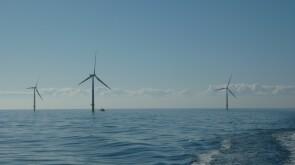 windturbines_DNV.jpg