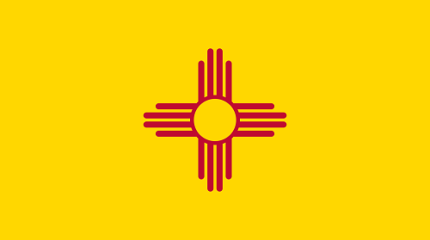 new-mexico-flag.png