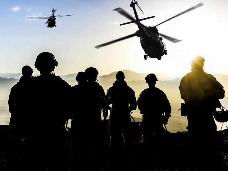 twa-military-hero-1.jpg