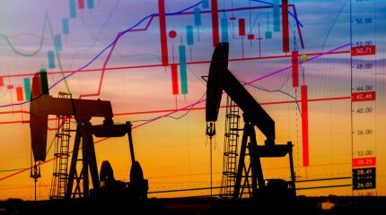 jpt_2021_getty_oil_prices2.jpg