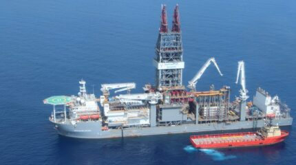 transocean-asgard-drillship.jpg